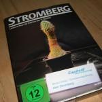 stromberg3