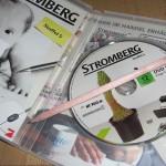 stromberg5